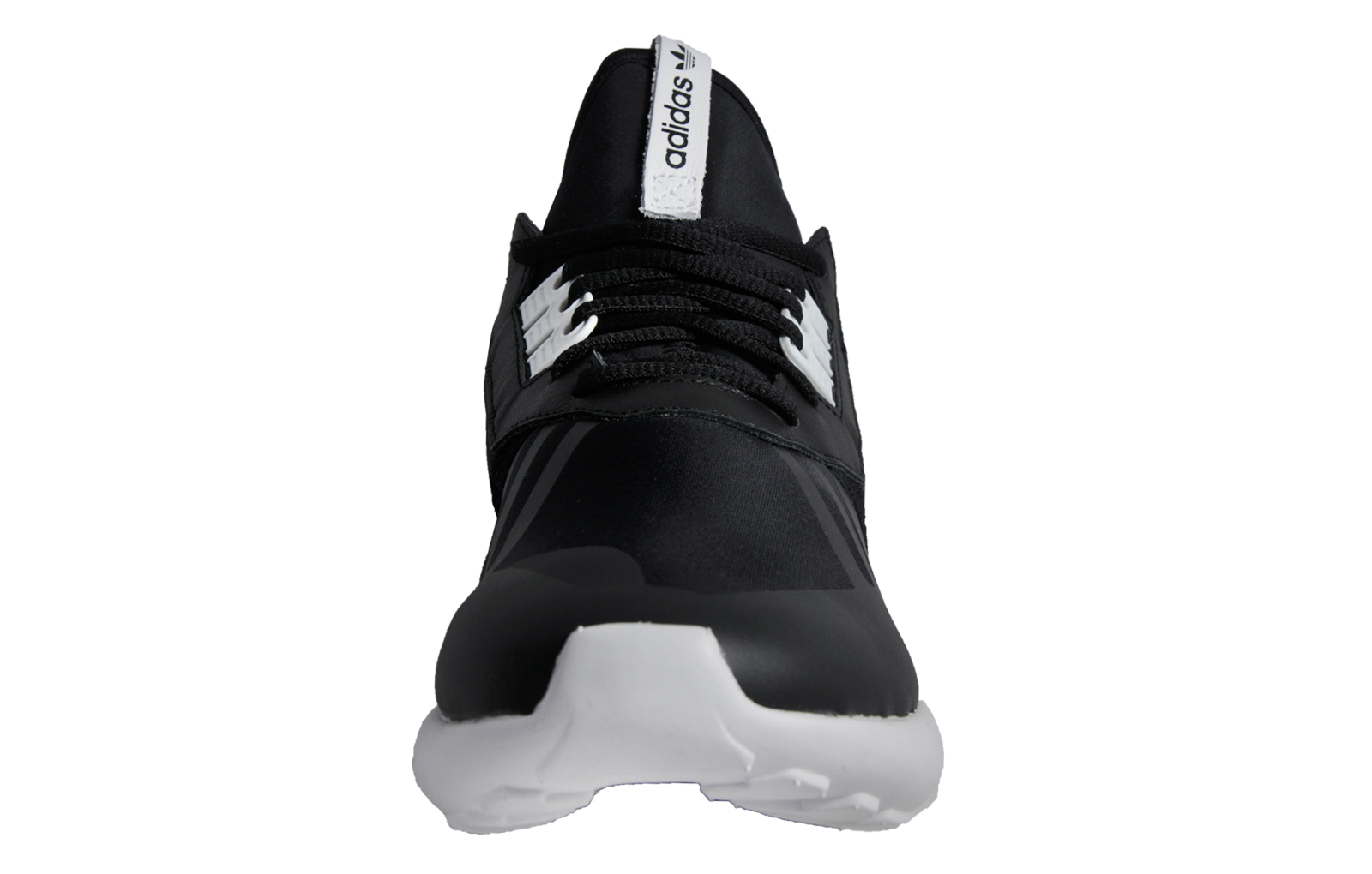 8fd4b00f5 Adidas Originals Tubular Runner Mens Classic Casual Retro Trainers ...