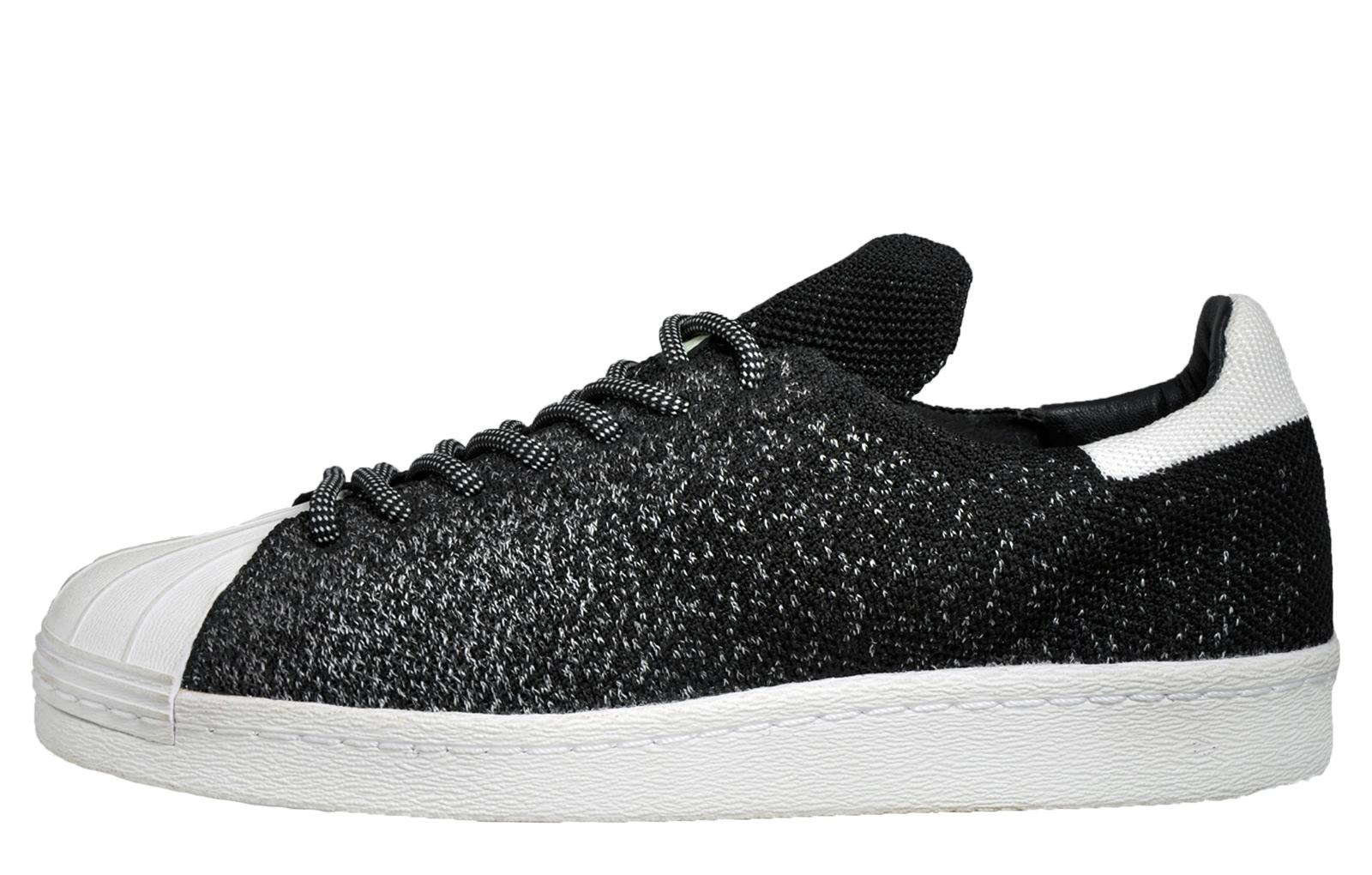 adidas originals men's superstar 80s pk asg shoe nz