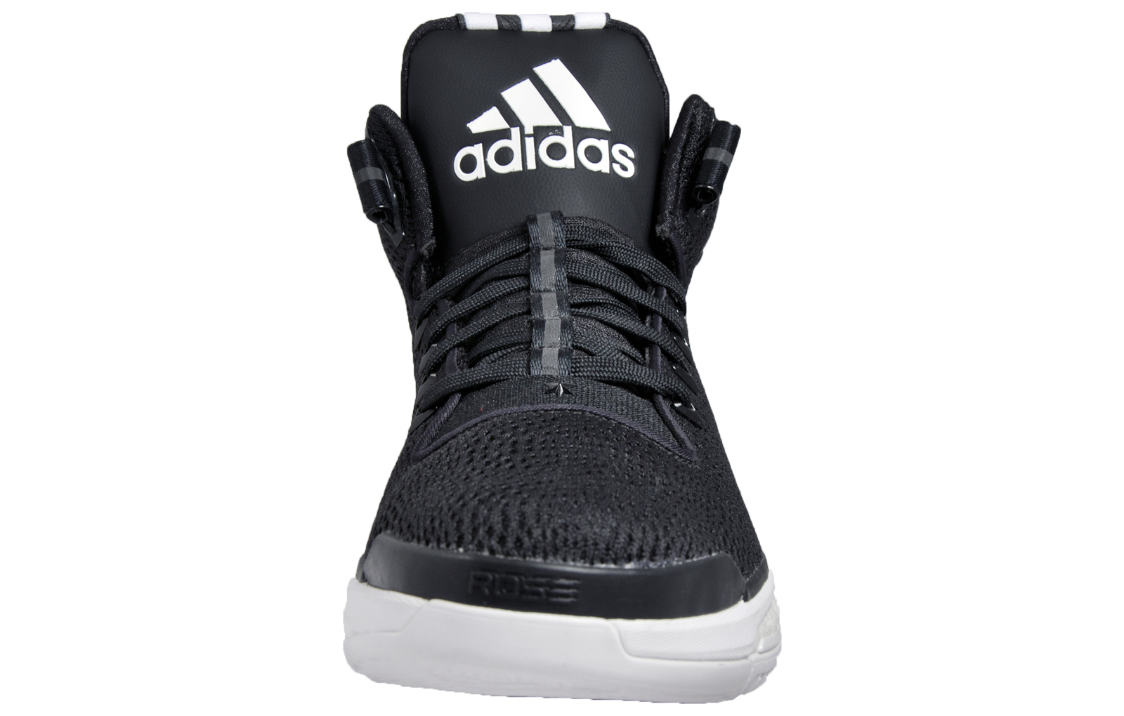 bf30cf46e Adidas D Rose 6 Boost Mens Basketball Shoes Fitness Gym Court ...
