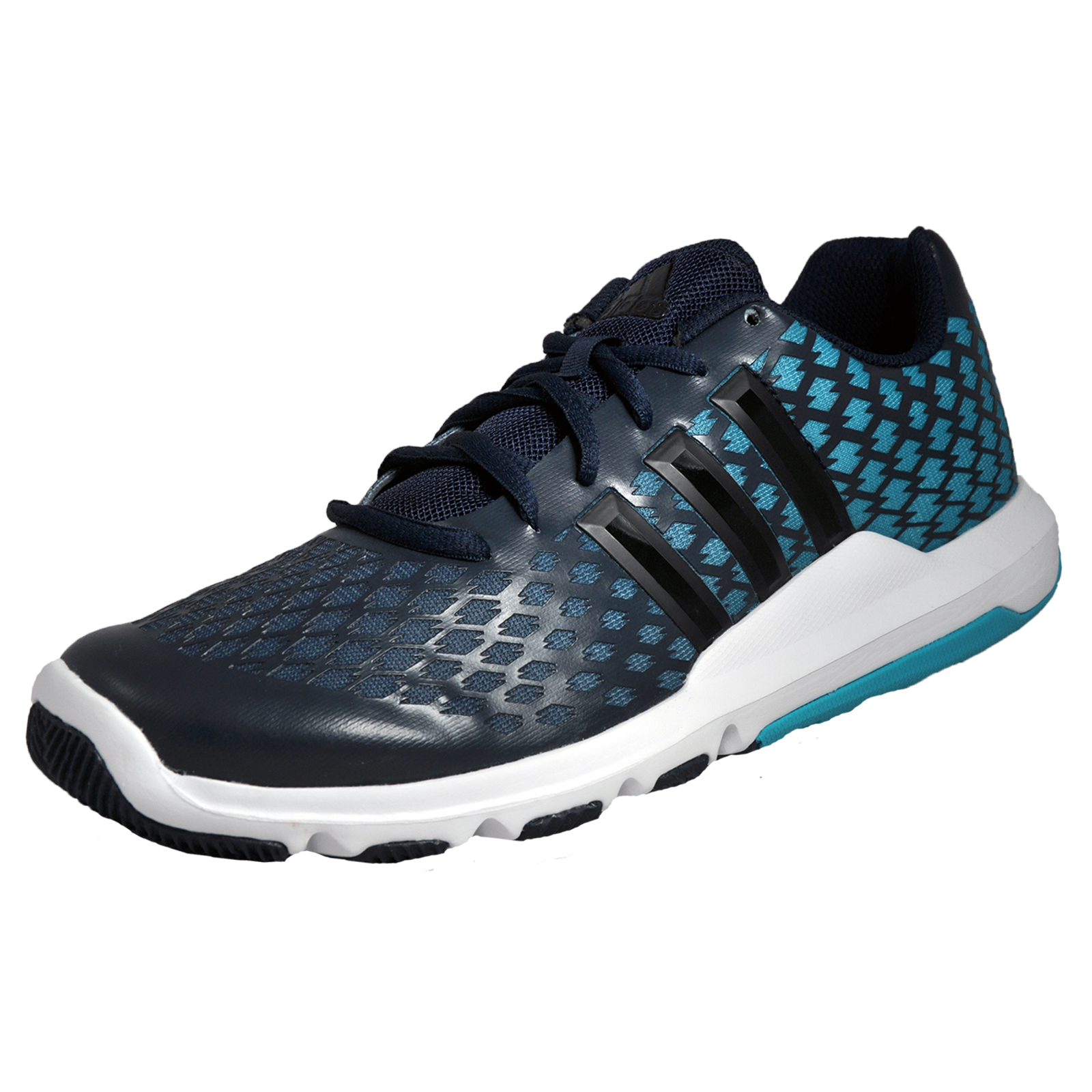 adidas adipure mens running shoes