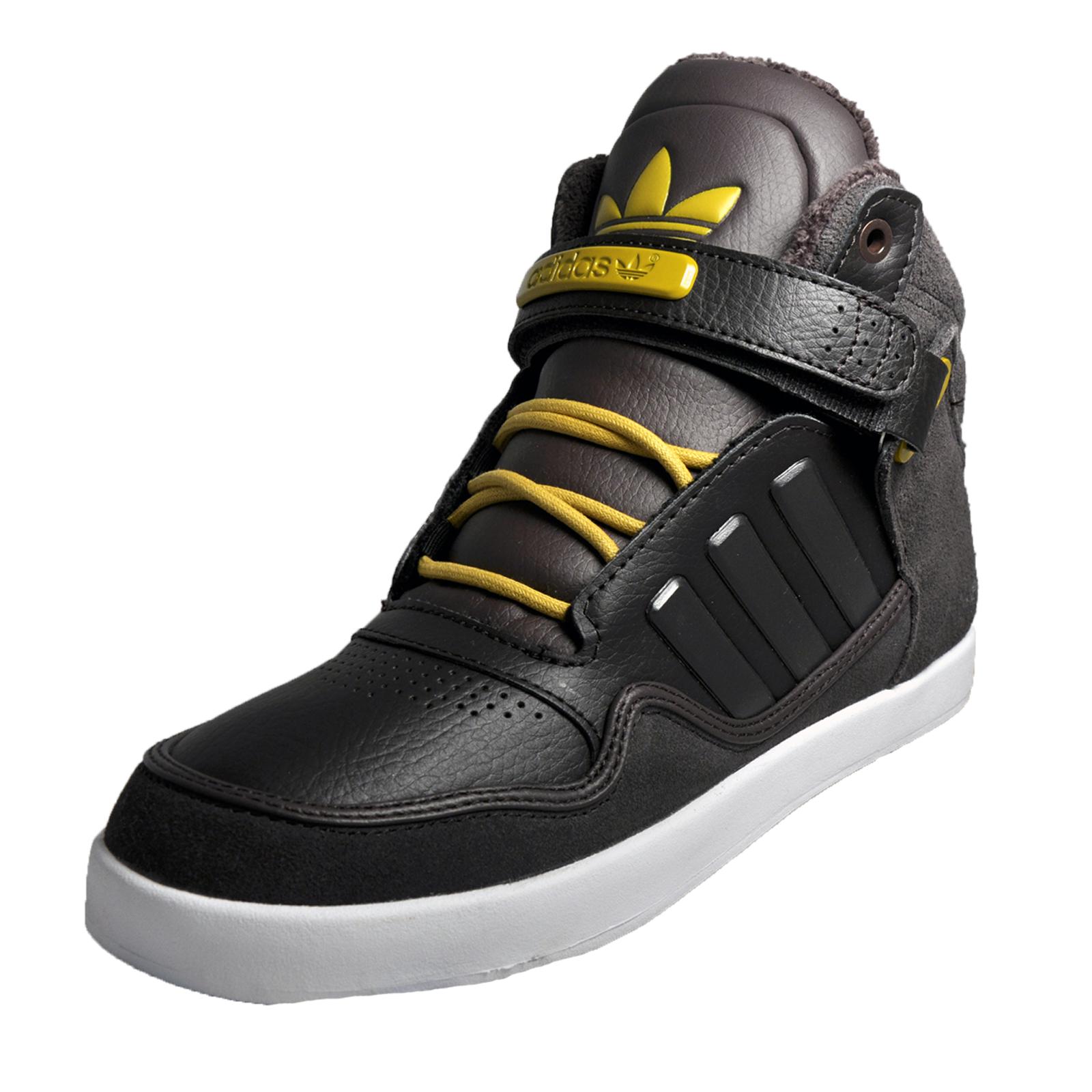 Adidas Originals Ar   Shoes Black