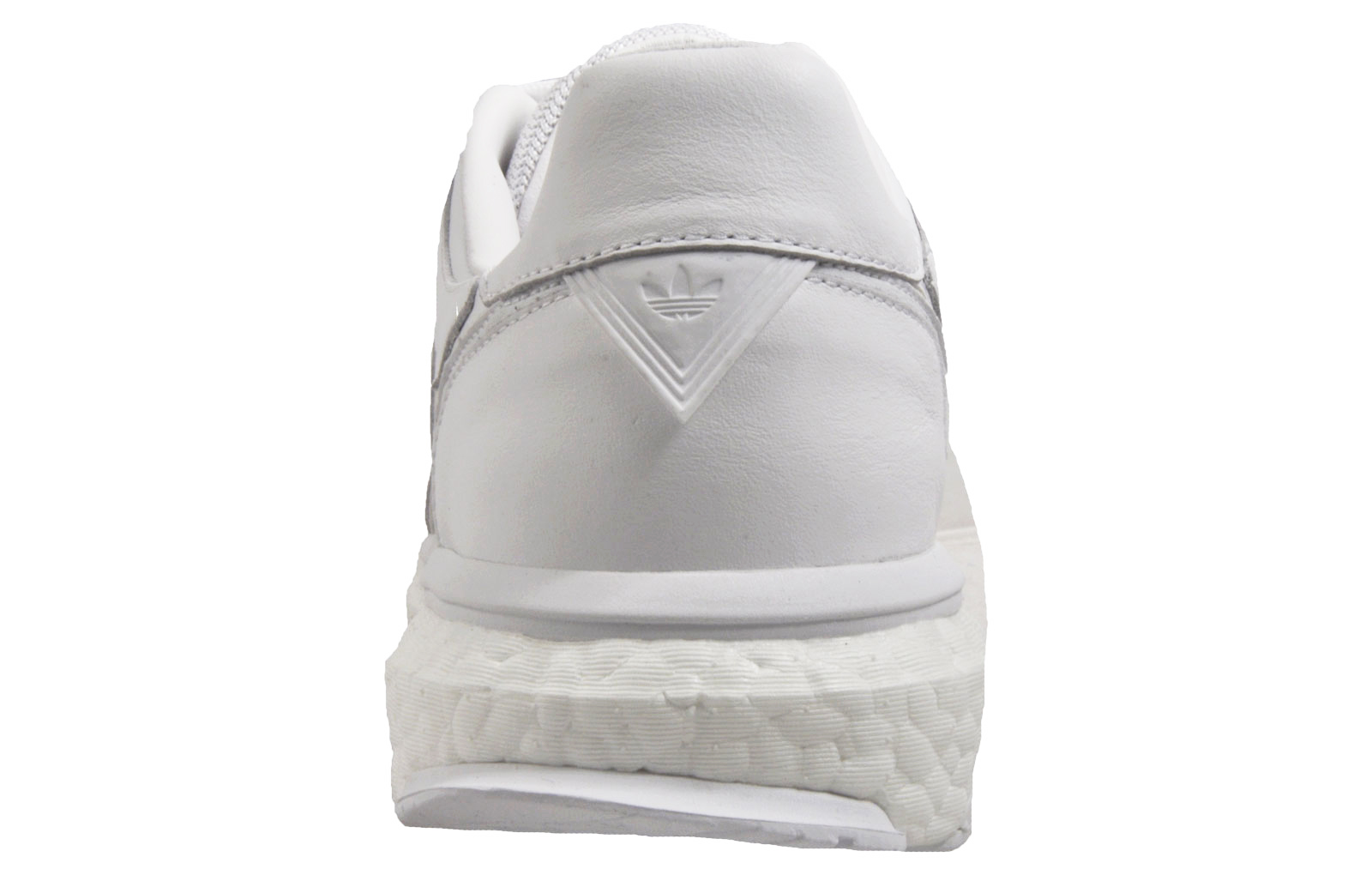 936e7731a7864 Adidas Originals White Mountaineering Energy Boost Uni Casual Classic  Trainers Ltd Edition