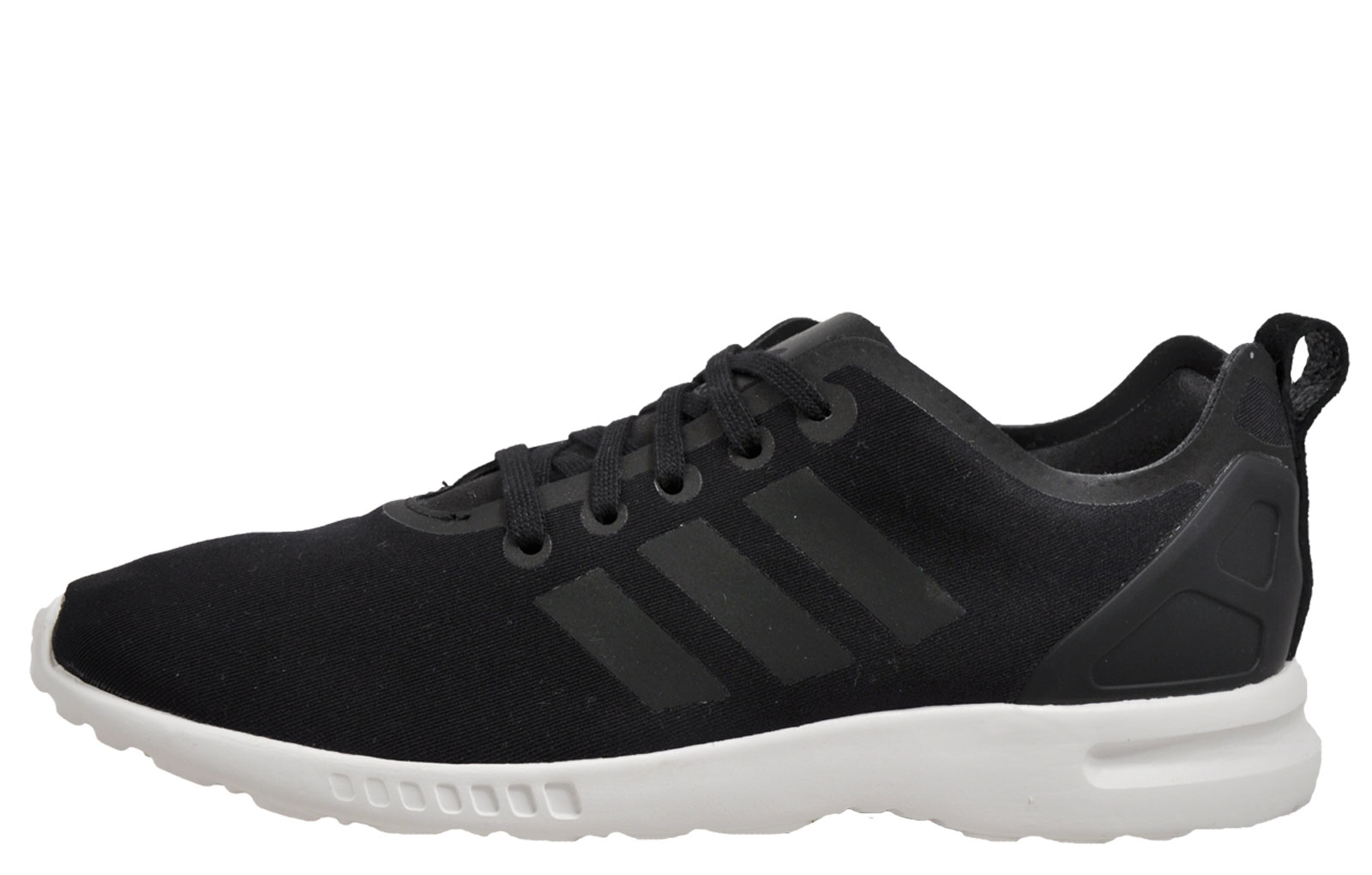 adidas zx flux torsion black and copper nz
