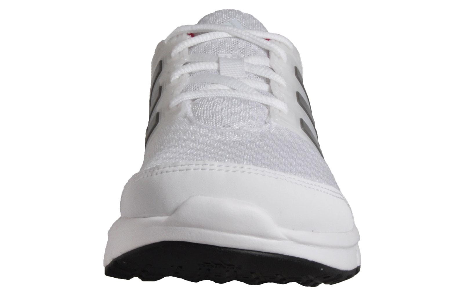 watch 6d16b 1f2f6 ... release date adidas galaxy elite womens running shoes fitness gym  trainers white f8bc6 087aa