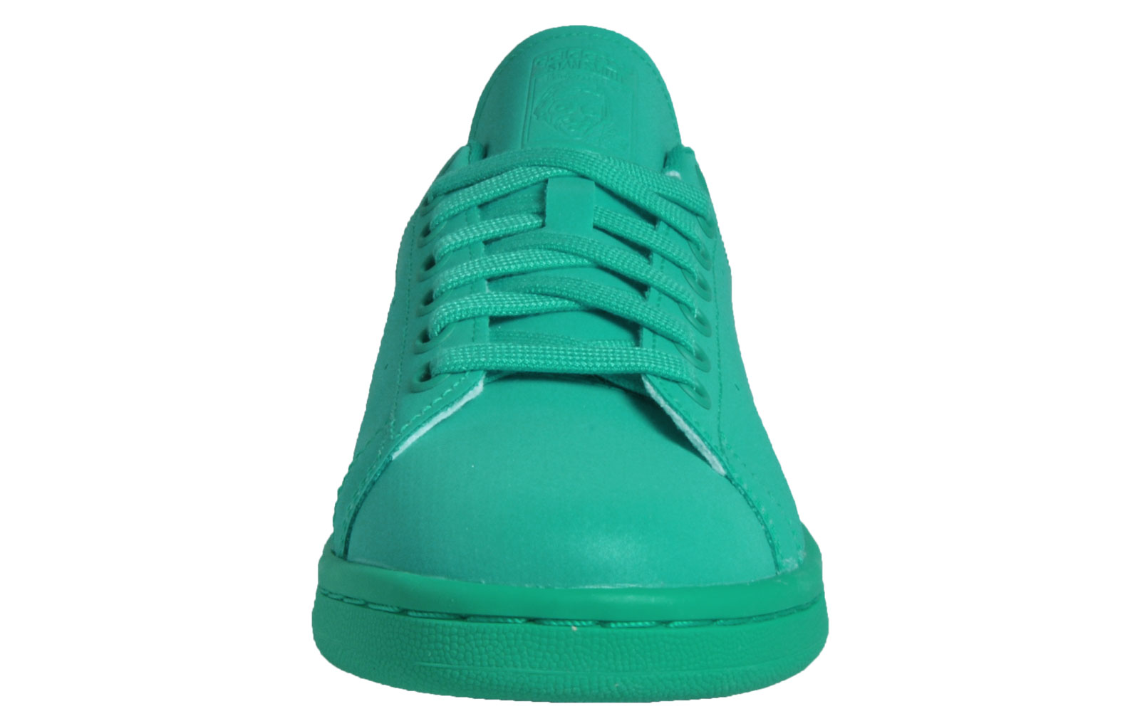 buy popular 1f568 a2b57 Adidas Stan Smith Adicolor Uni Classic Casual Retro Trainers Mint