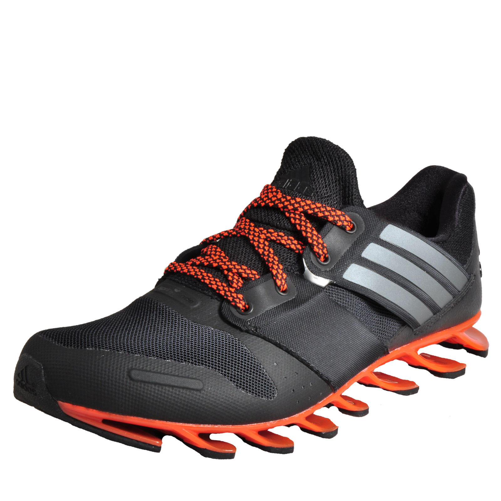 adidas gym trainers mens