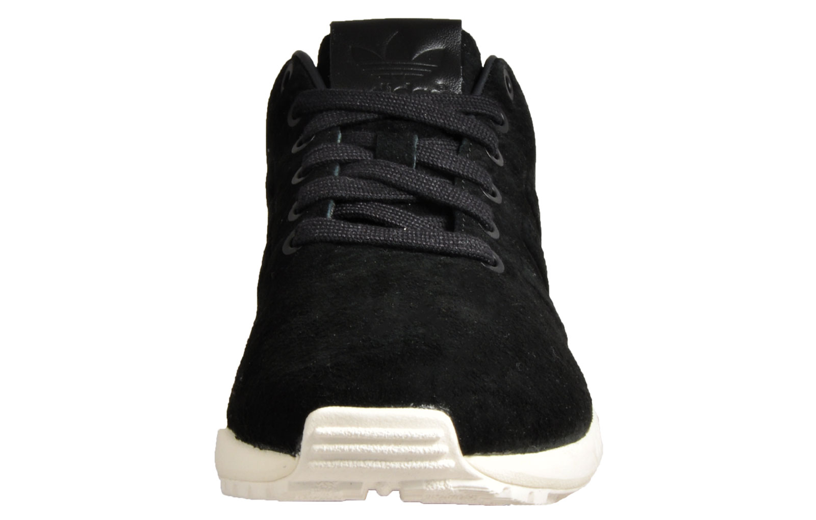 a247c607d202a Adidas Originals ZX Flux Jewel Women s Classic Casual Leather Retro Gym  Trainers