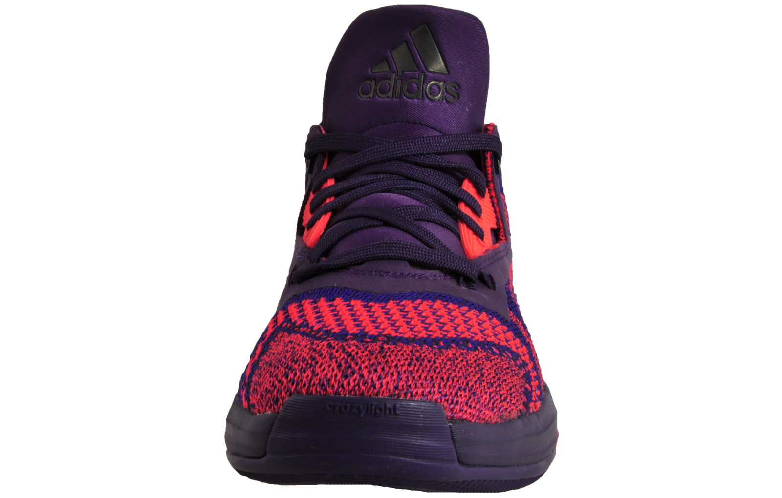 f6fd2dc52 Adidas Damian Lillard 2 Boost Primeknit Para hombres Baloncesto ...
