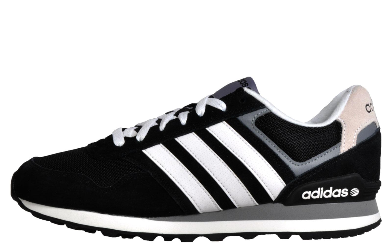 adidas neo 10k retrò scarpe mens scarpe.