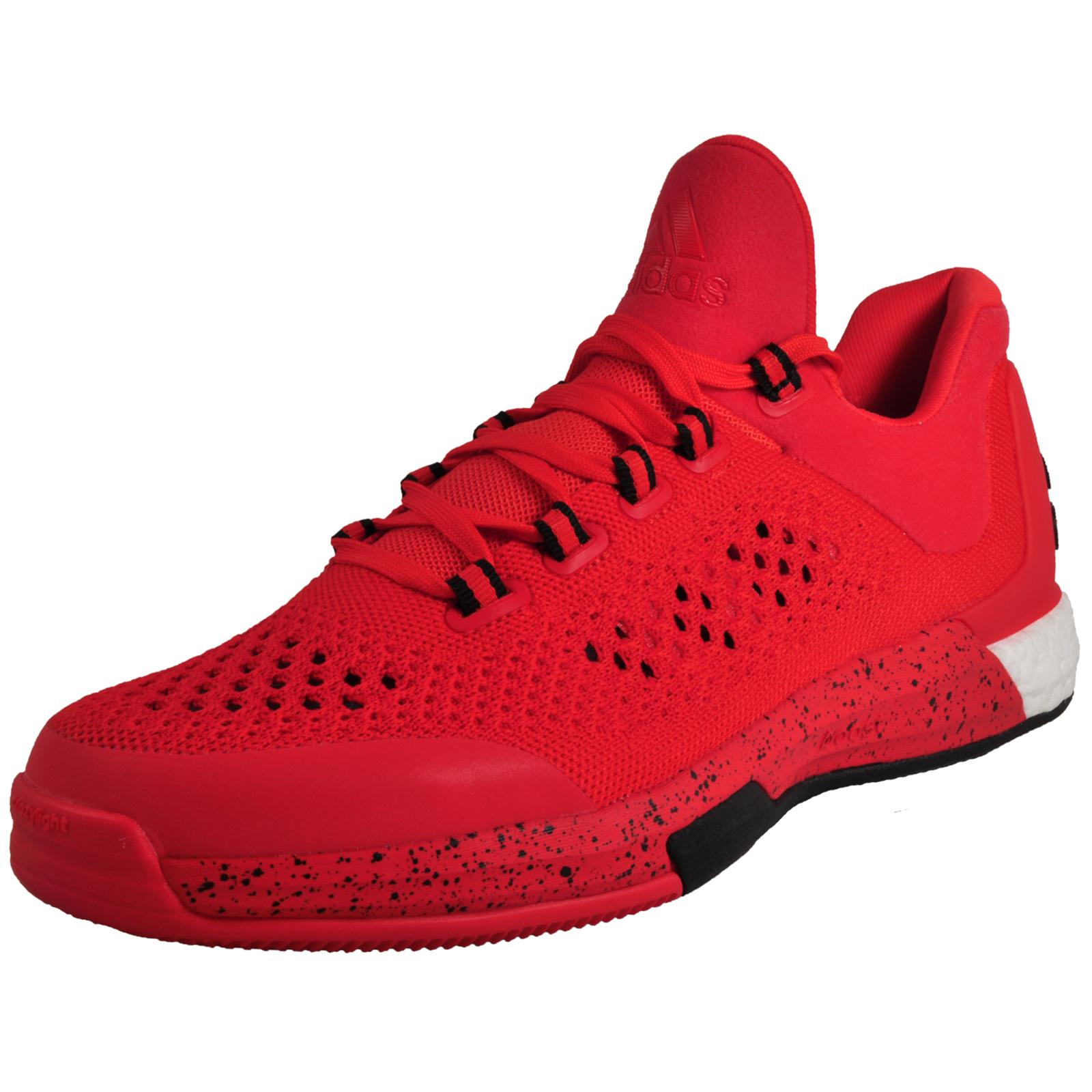 4914eb0f2fb ... sweden adidas crazylight boost primeknit premium fitness basketball  shoes trainers red 0eaf8 3de0e