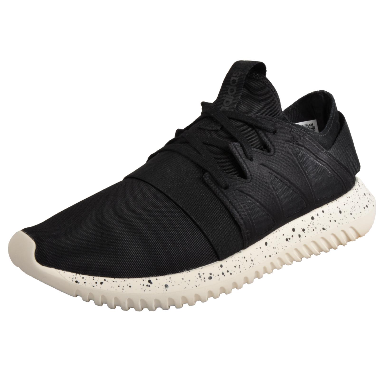 Adidas Originali Per Le Fitness Scarpe Da Corsa Della Fitness Le Virale a8bcc1