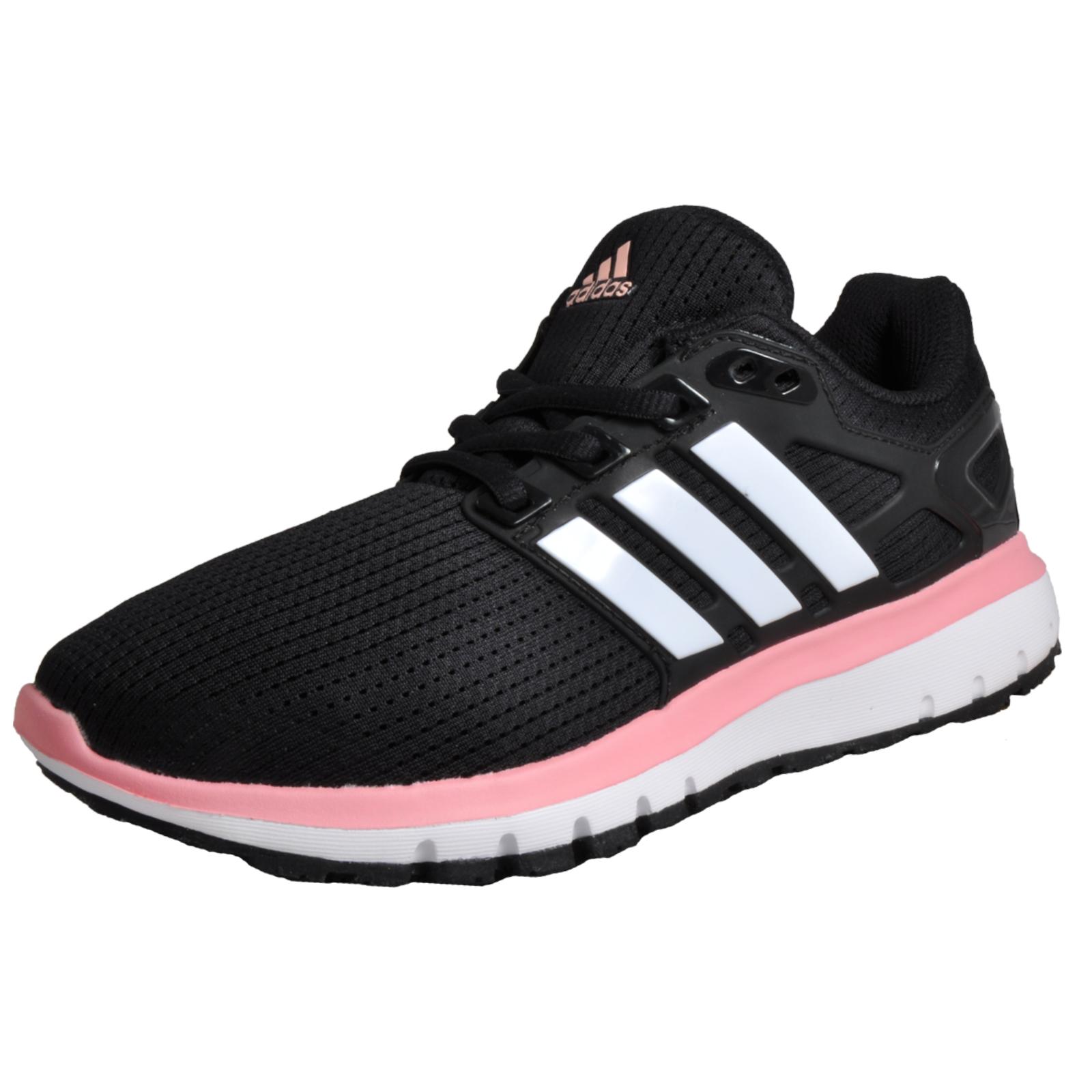 Adidas Energy Cloud WTC mujeres Zapatos Moda Fitness Gym