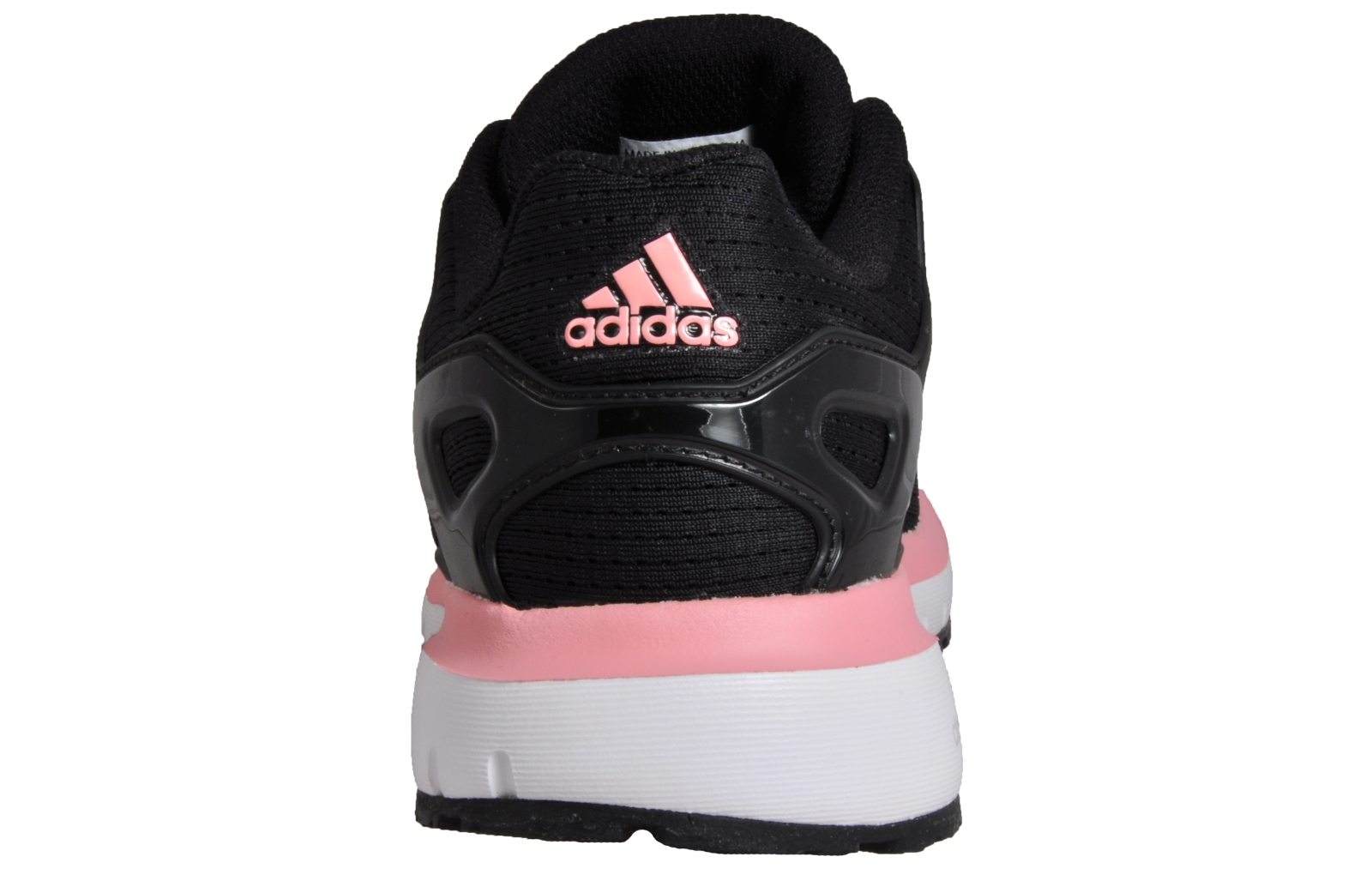 c53b7786923e9 Adidas Energy Cloud WTC Women s Running Shoes Fitness Gym Fashion Trainers  Black