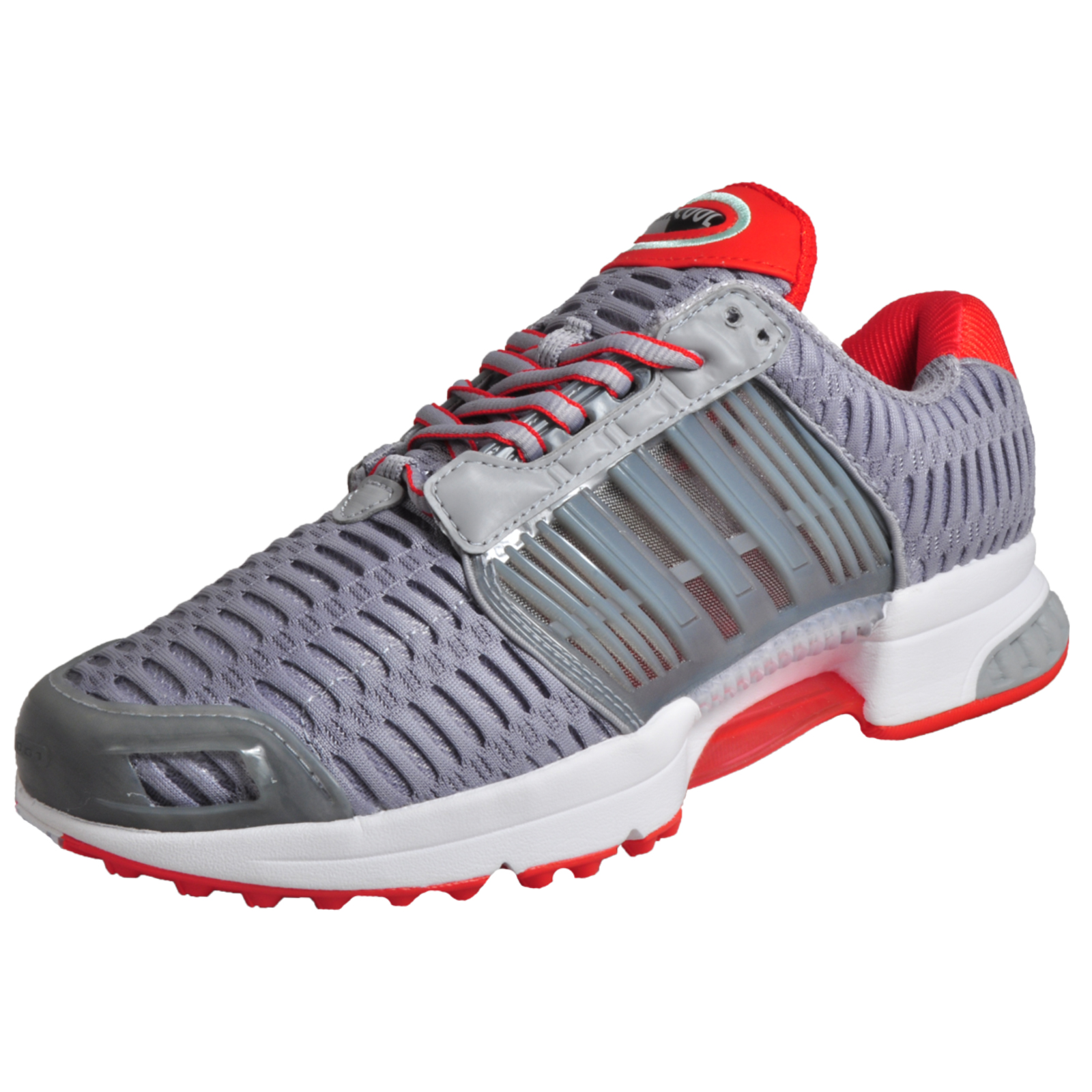 50a2b36819a ... order adidas climacool 1 mens running shoe fashion fitness gym fashion  trainers grey d5b5a 480c6 netherlands tênis adidas cc ride m masculino ...