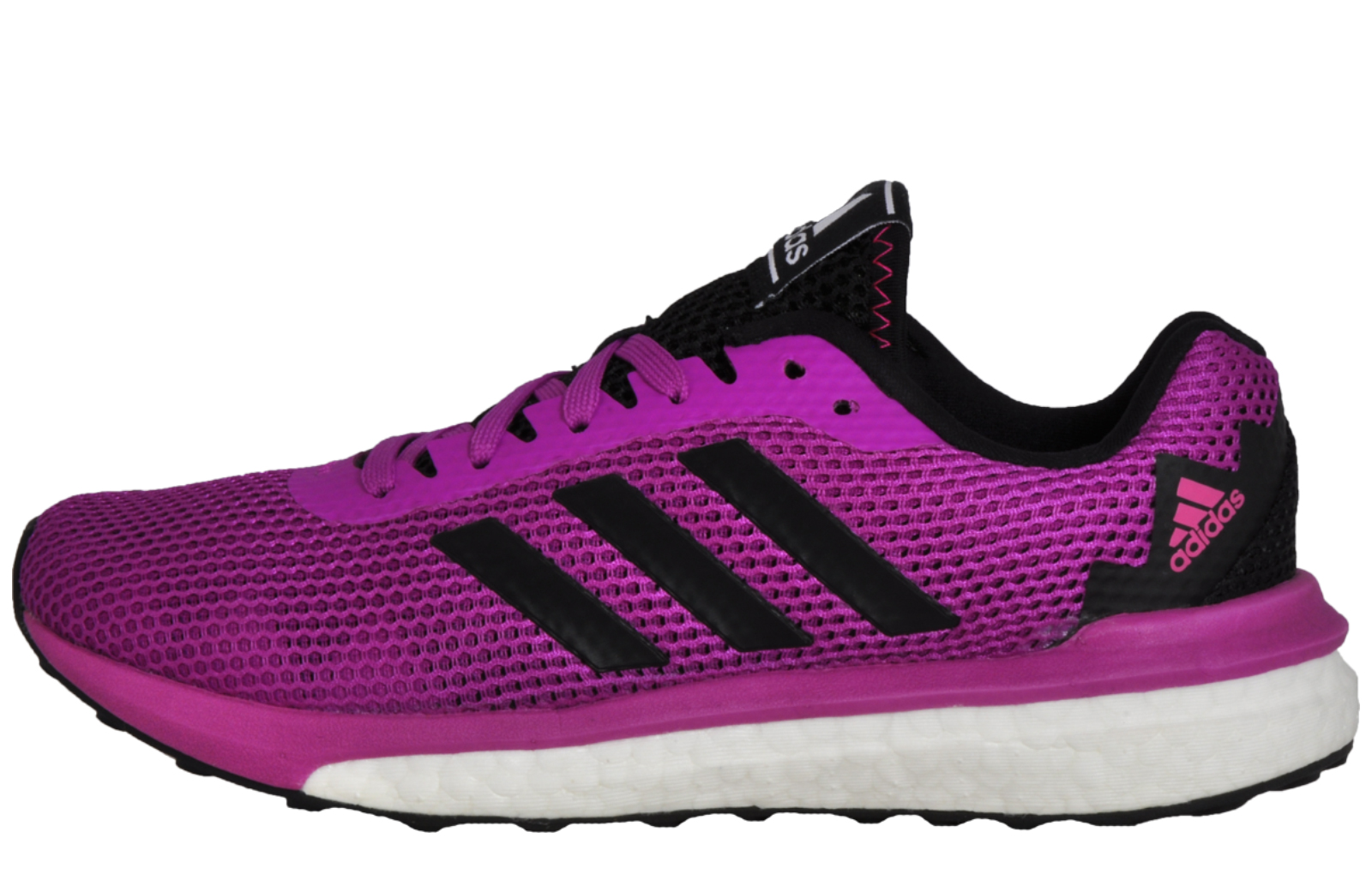 Adidas Vengeful Boost Women's Running Shoes Fitness Gym