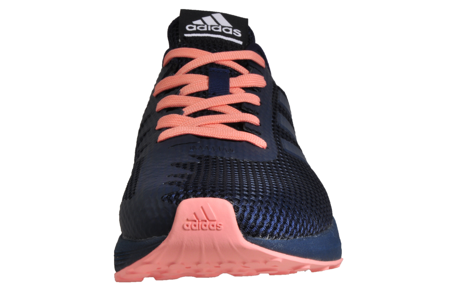 9417b138b974 Adidas Vengeful Boost Women s Running Shoes Fitness Gym Workout ...