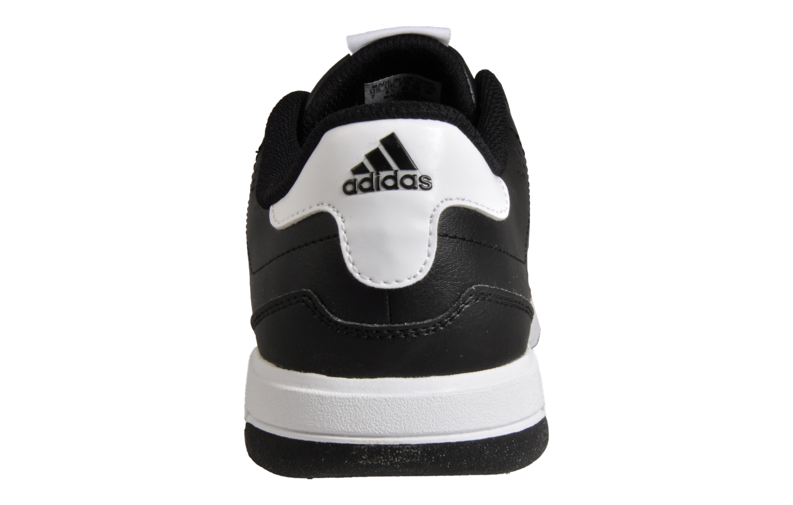 0b16af523b1d2 Adidas Oracle V Men s Court Sports Shoes Casual Fashion Trainers Black