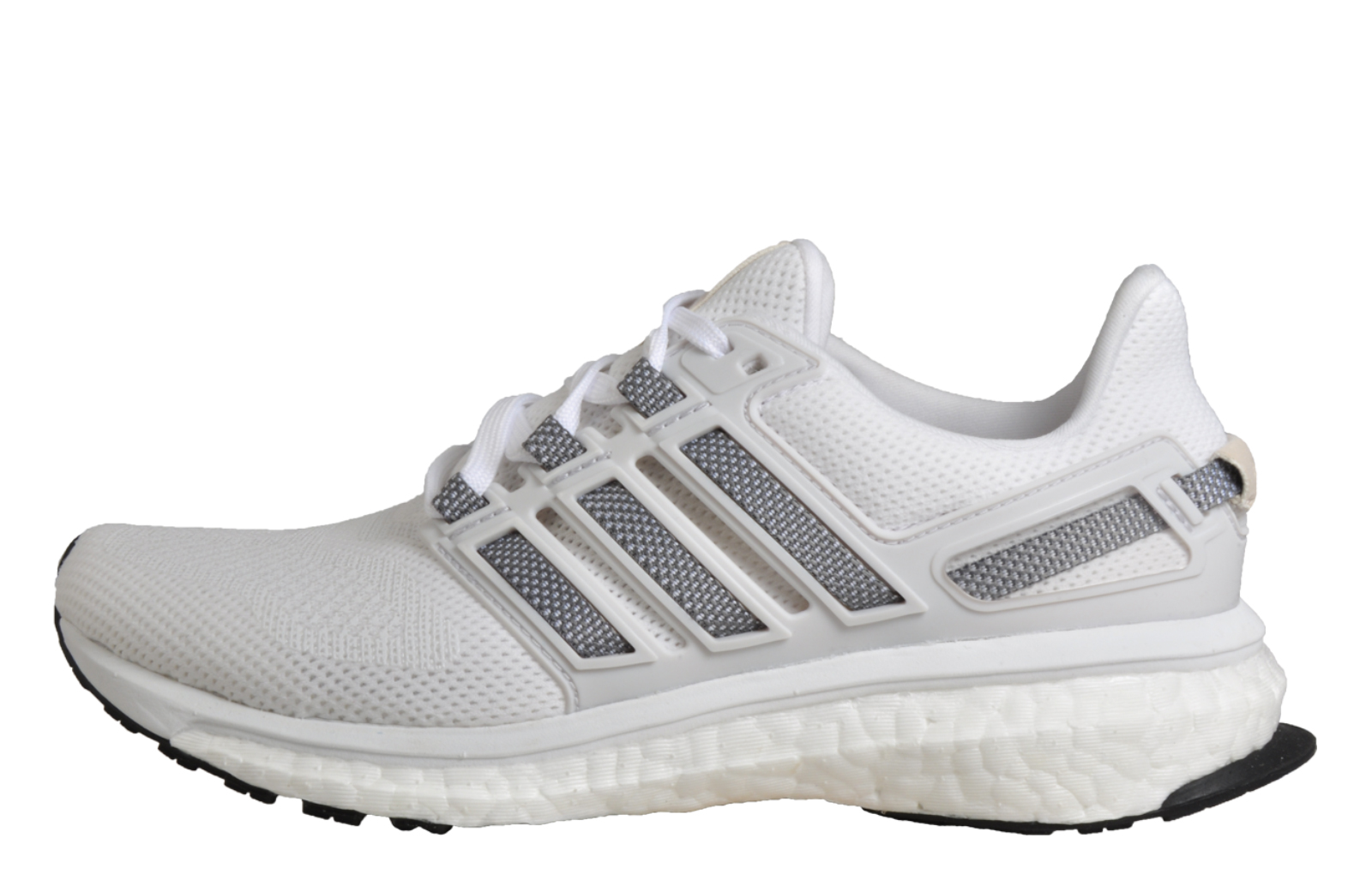 separation shoes 691a2 48aa2 Adidas Energy Boost 3 Premium Women s Performance Running Shoes White