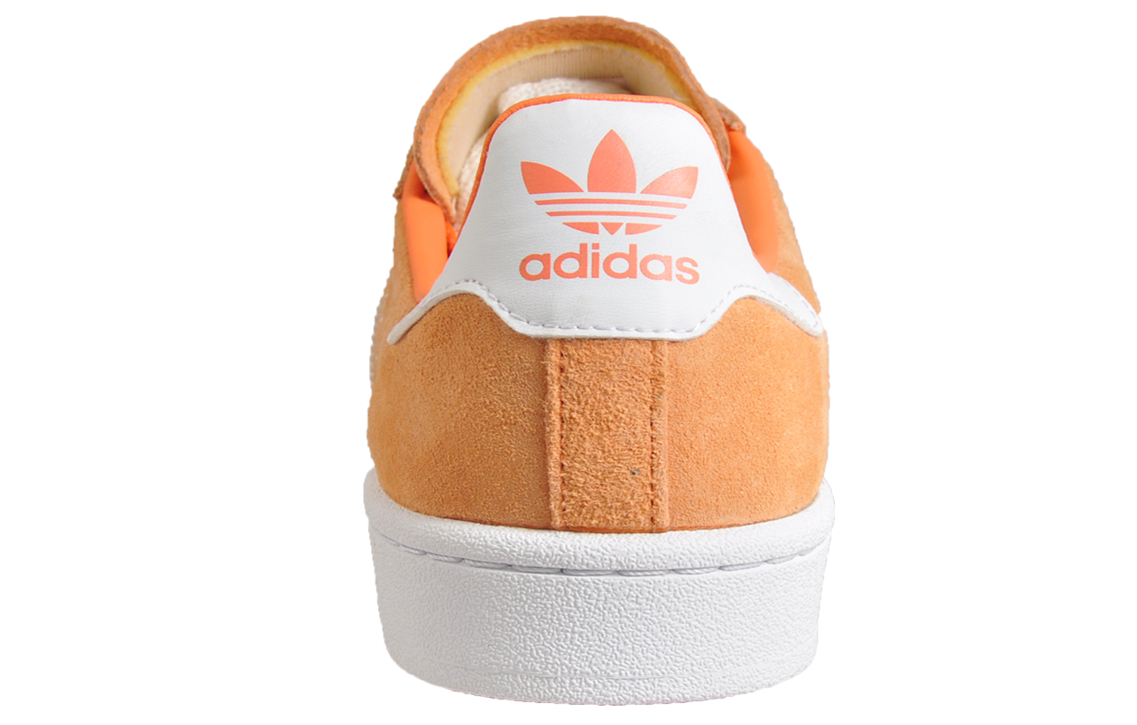 c48292a656b9 Adidas Originals Campus Mens Suede Leather Vintage Retro Sneakers Trainers.  Manufacturers code  BZ0083