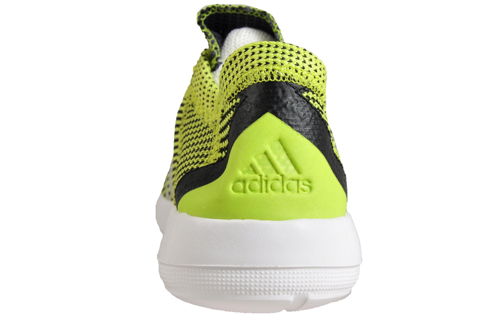 47bdbe774 Adidas Element Refine Tricot Men s Premium Running Shoes Fitness Gym  Trainers