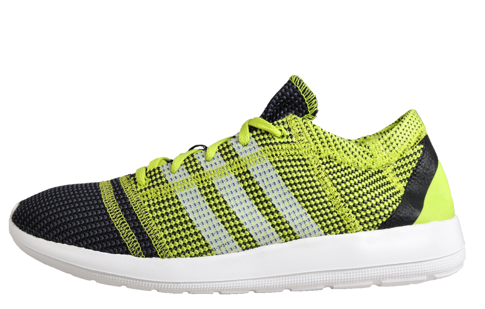 release date 0e3f7 7bba9 340cd 914e0 delicate colors Adidas Element Refine Tricot Men s Premium  Running Shoes Fitness Gym Trainers 0672d 64d2e