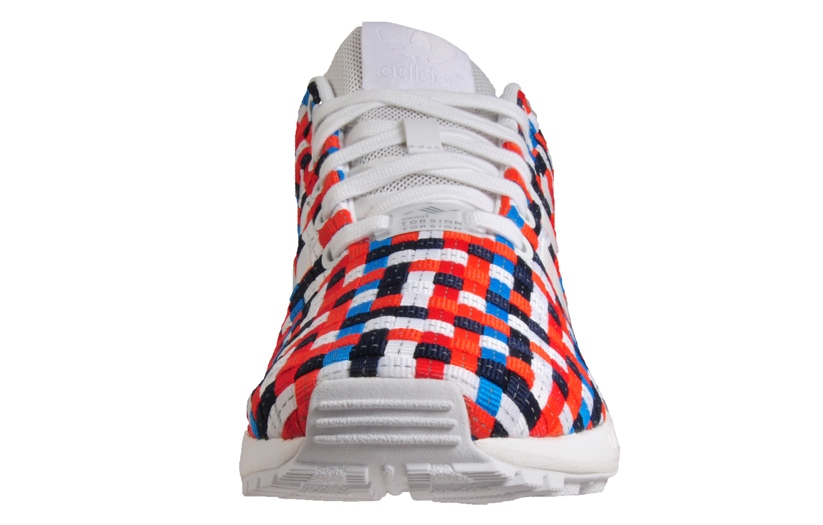 info for f955c c1053 Adidas Originals ZX Flux Mens Classic Casual Retro Fashion Trainers Multi