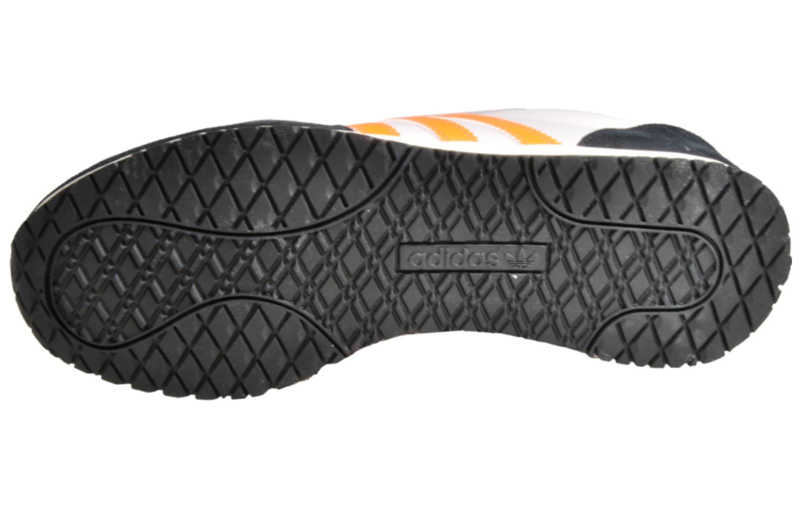 brand new 56df1 9b0da Adidas Originals Adistar Racer Classic Casual Retro Trainers Sneakers
