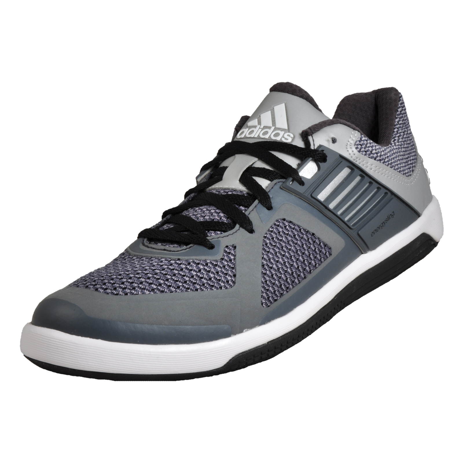Learned Men Air Cushion Sneaker Outdoor Running Shoes Designer Sneakers Man Athletic Walking Shoes Gym Trainers Sports Shoes Male To Assure Years Of Trouble-Free Service Running Shoes Sneakers