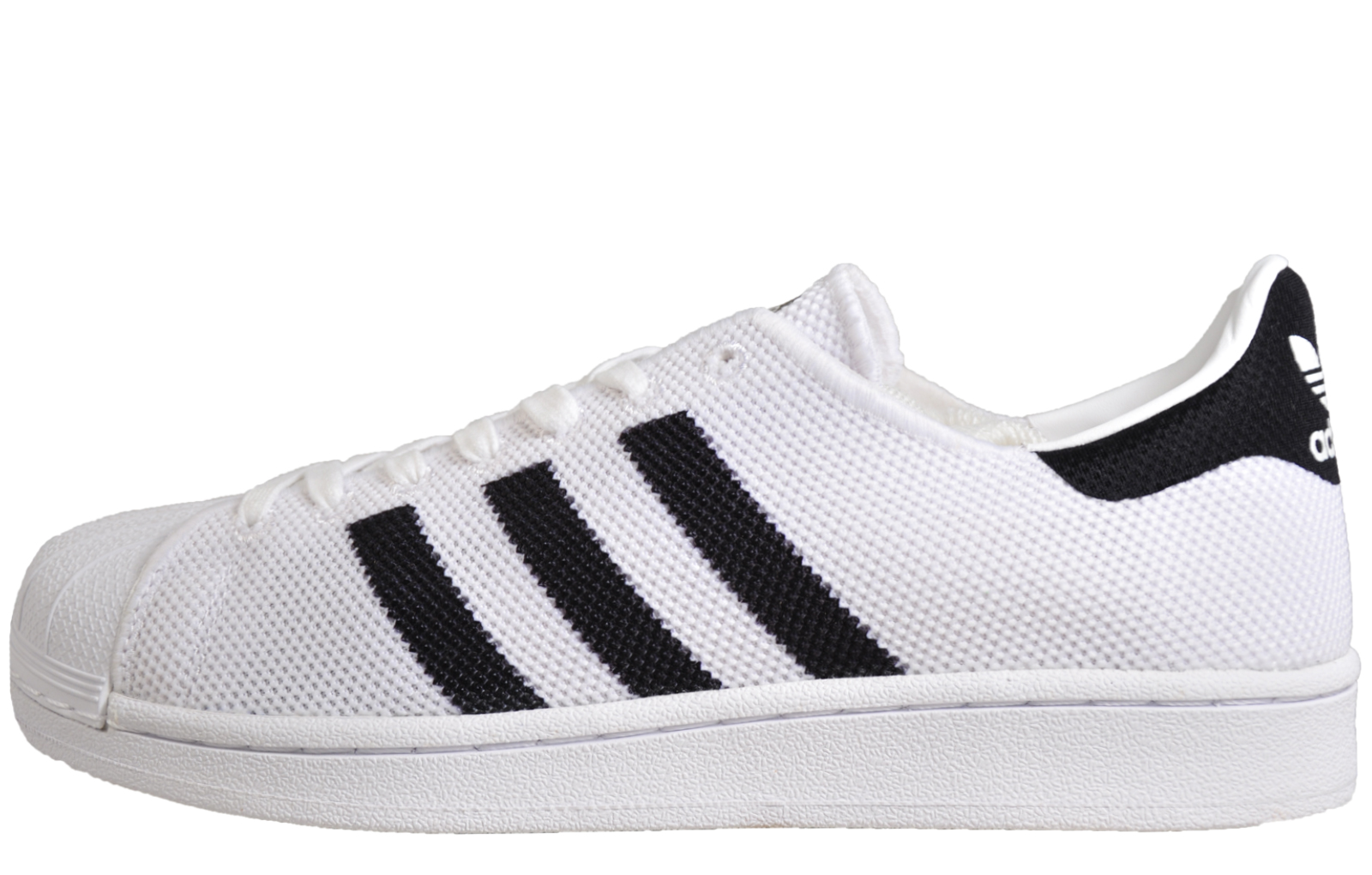 Adidas Originals Superstar men s Classic Casual Vintage Trainers White f1a797a678