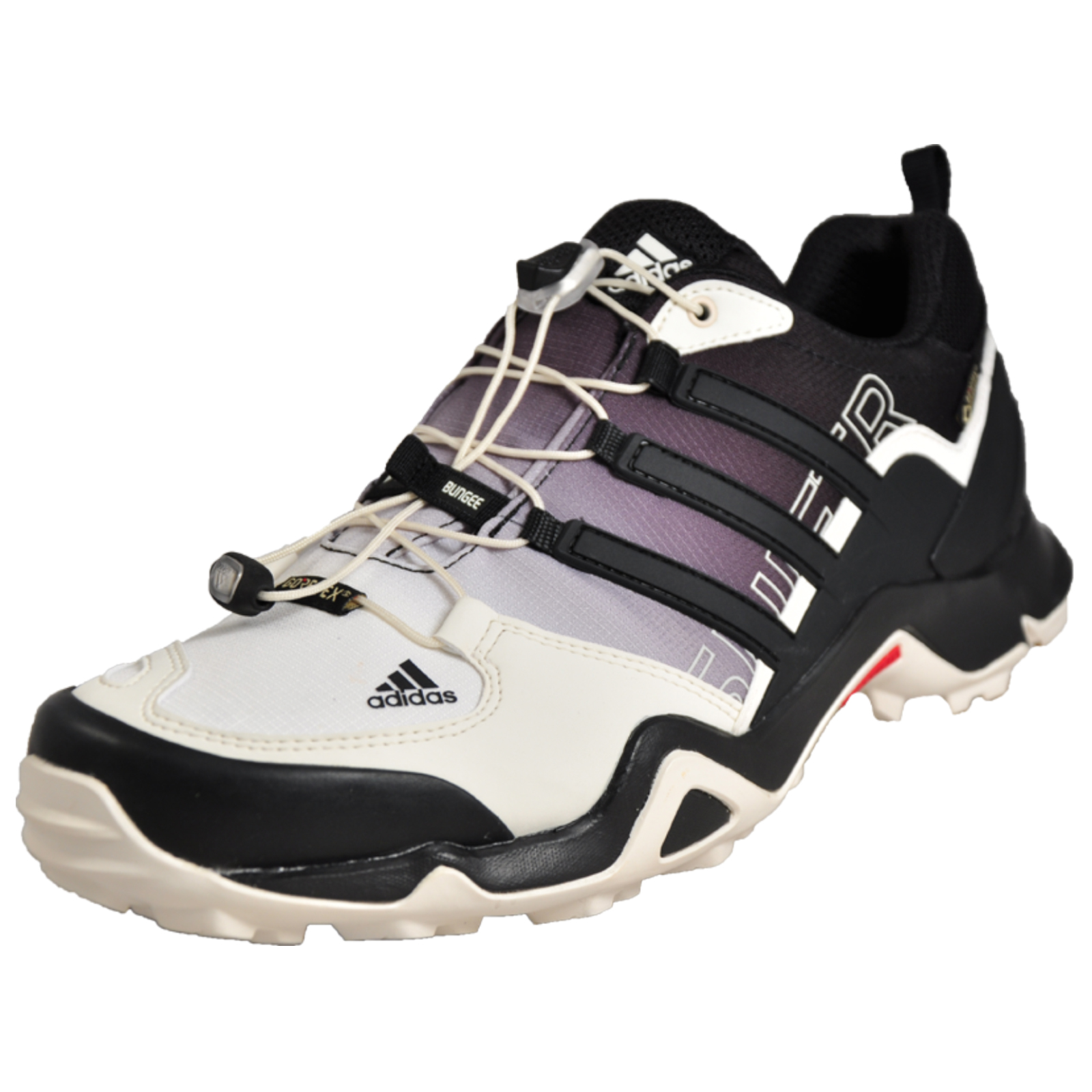 d818530bab48a Details about Adidas Terrex Swift R GTX Gore-Tex Men s Waterproof Walking  Hiking Trail Shoes T