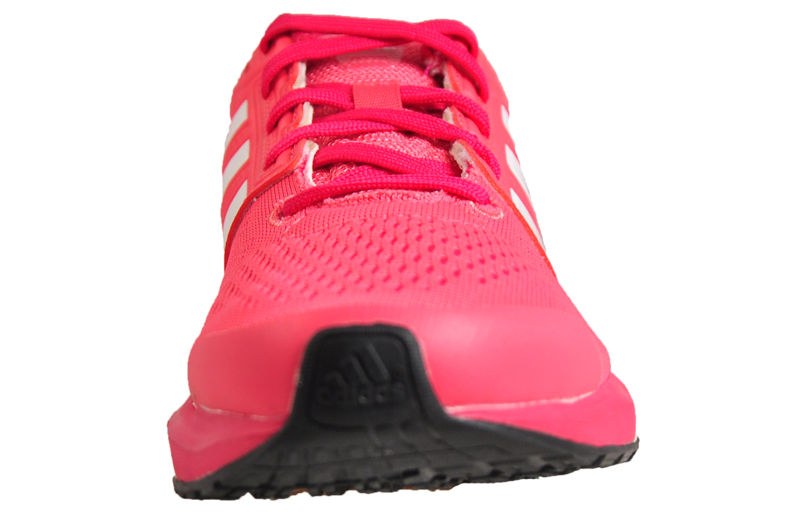 Adidas Revenge Boost 2 Women/'s Premium Running Shoes Gym Trainers Pink