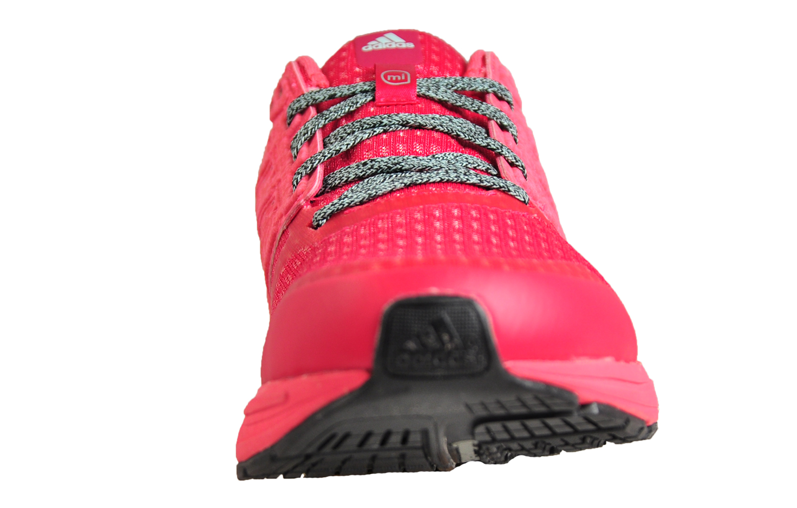1b4ab2f9b9222 Adidas Supernova Sequence Boost 8 Women s Running Shoes Fitness Gym Trainers