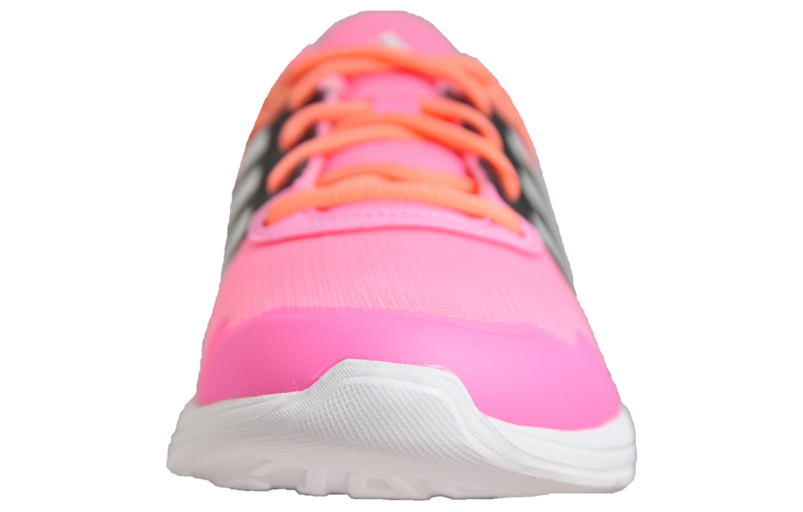 lowest price 0f933 6eec3 Adidas Essential Fun 2 Womens Ladies Running Gym Fitnee Workout Trainers  Pink
