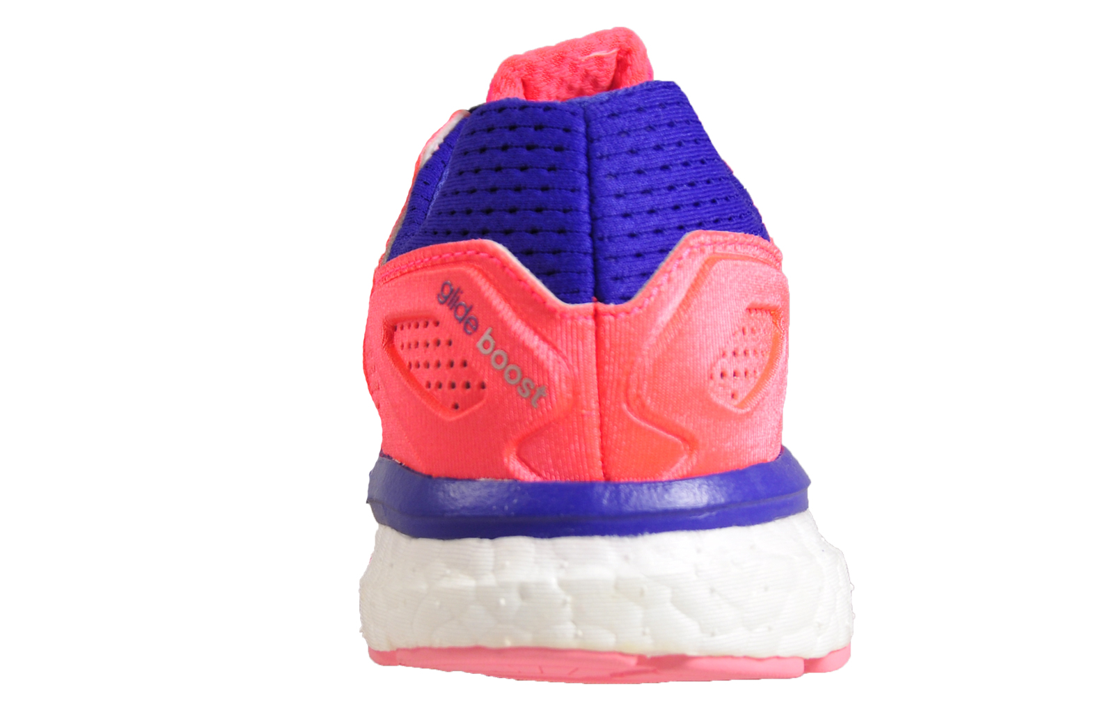 san francisco 72984 2d455 Adidas Supernova Glide Boost 7 Women s Premium Running Shoes Fitness Gym  Trainers