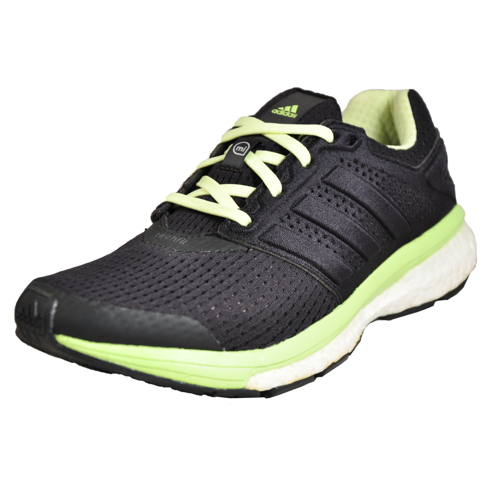 c3392bff4f6f5 Details about Adidas Supernova Glide Boost 7 Women s Premium Running Shoes  Fitness Trainers