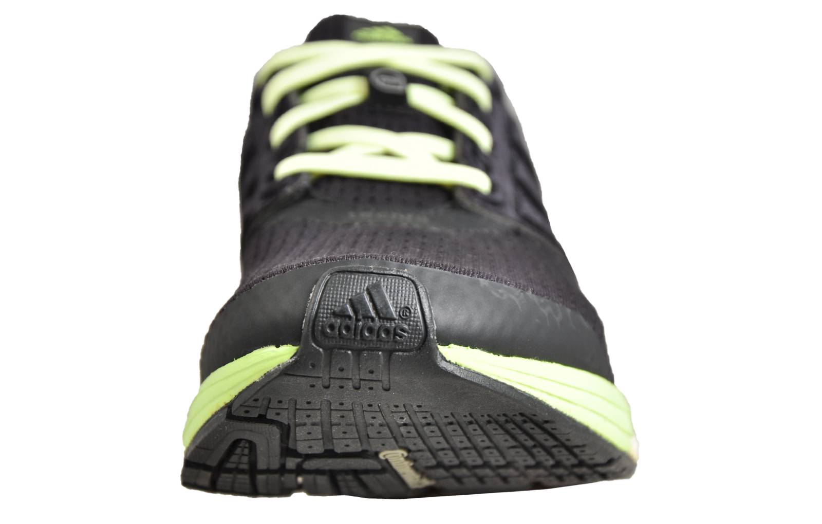 d1a5ade6131fa Adidas Supernova Glide Boost 7 Women s Premium Running Shoes Fitness Gym  Trainers