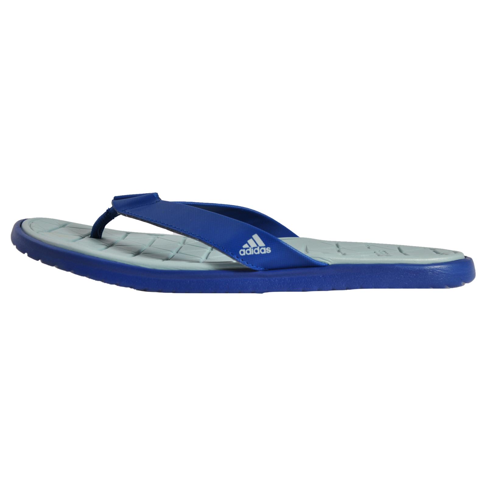 Hot Mens Flip Flops Summer Holiday Beach Soft Thong Toe Sandals /&Beach Shoes