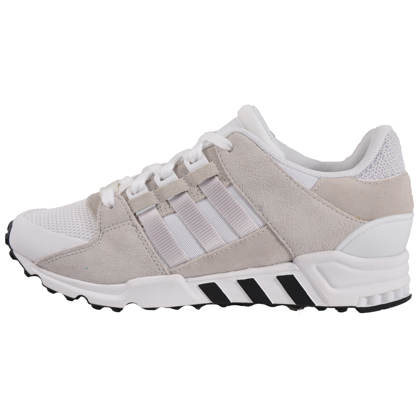 first look running shoes official images Details about Adidas Originals Equipment Support RF Mens Classic Casual  Retro Trainers White