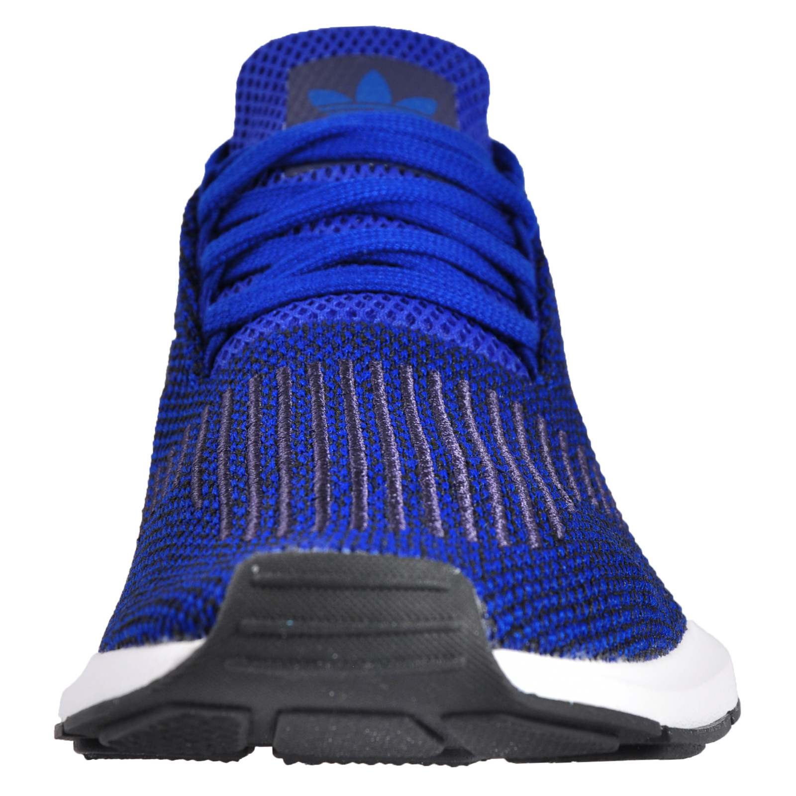 Detalles de Adidas Originals Swift Run Hombre Retro Casual Correr Gimnasio Zapatillas Marino