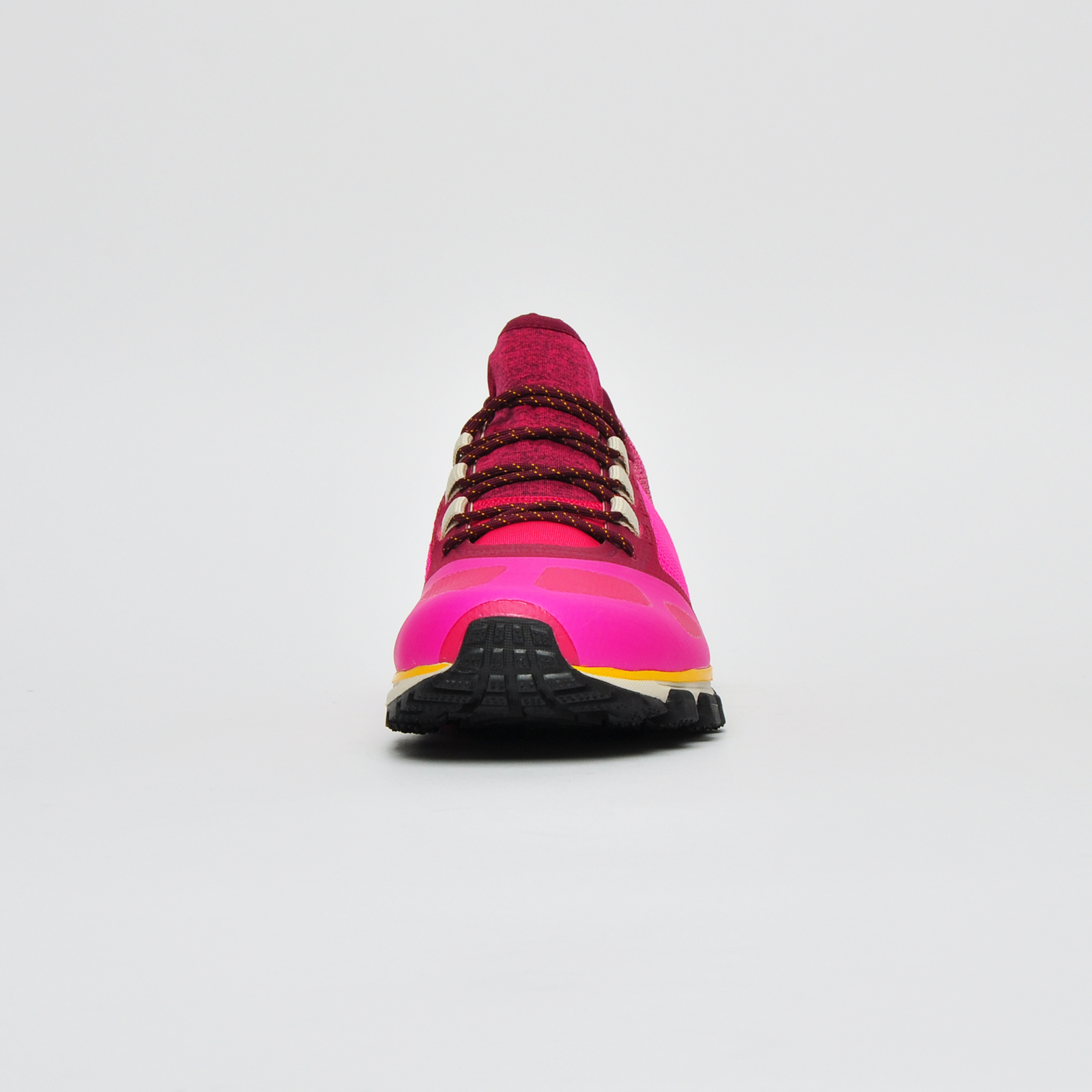 adidas Tenis Cloudfoam Advantage Clean | Adidas, Zapatos y