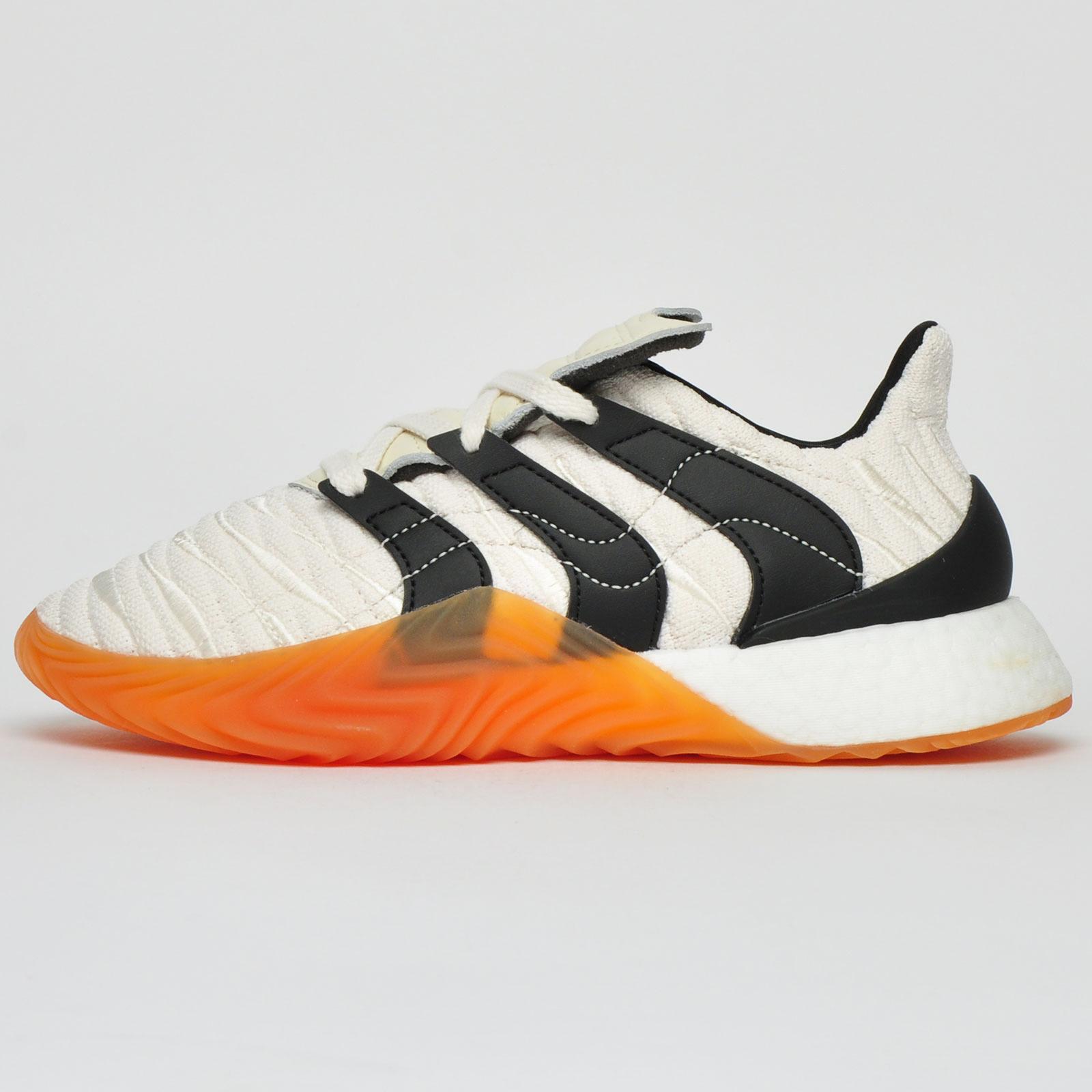 Adidas Originals Sobakov Boost Mens