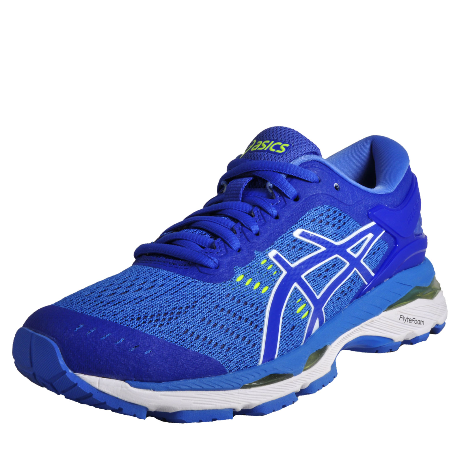 asics gel kayano 24 women 39 s premium running shoes performance trainers ebay. Black Bedroom Furniture Sets. Home Design Ideas