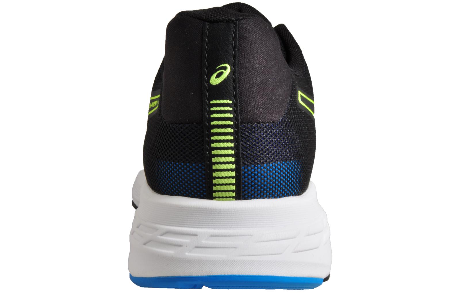 eb6b6947718 Asics Gel Phoenix 9 Men s Premium Running Shoes Gym Fitness Trainers Dark  Blue