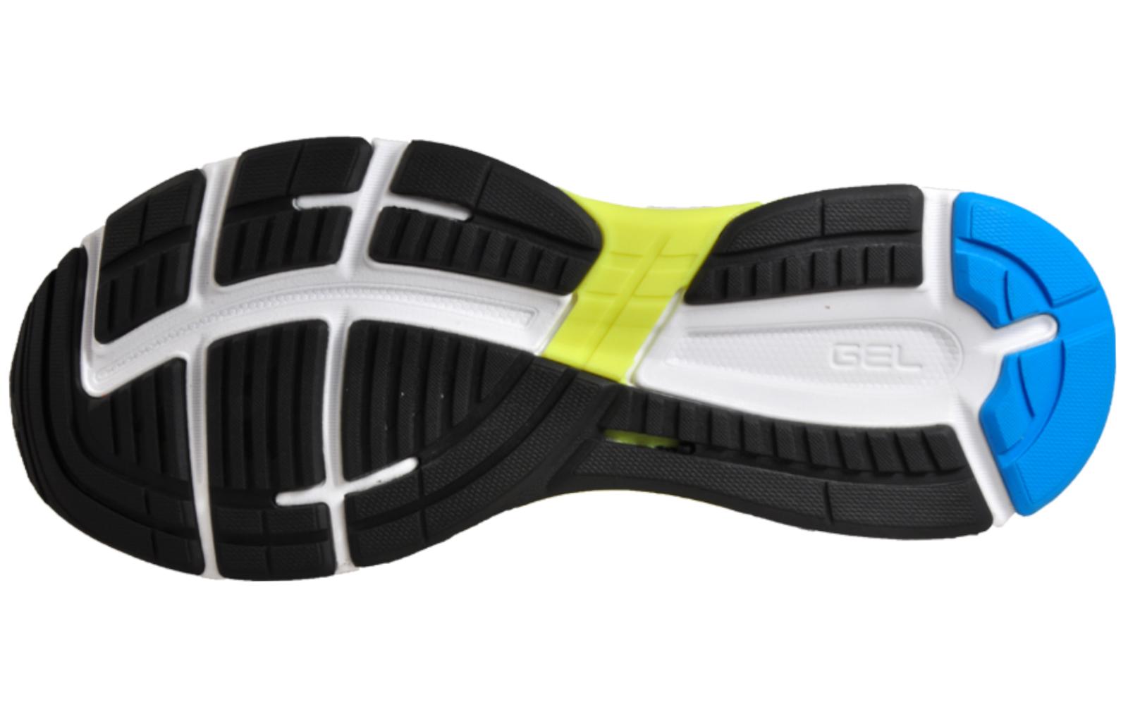 ce24b98ce4d Asics Gel Phoenix 9 Men s Premium Running Shoes Gym Fitness Trainers ...