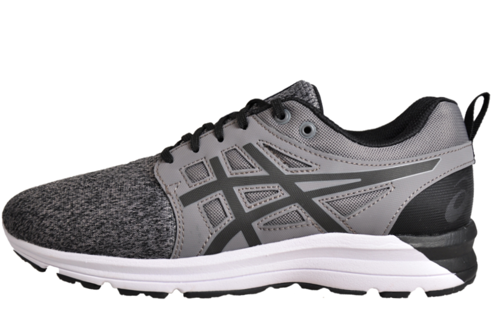 2f888aeb6d5e6 Asics Gel Torrance Men s Running Shoes Fitness Gym Workout Trainers ...