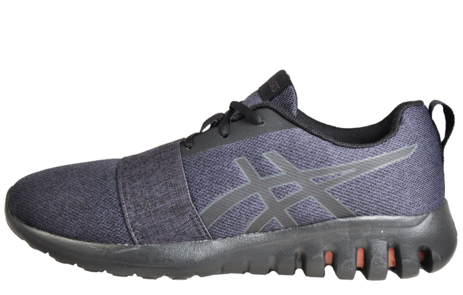 Asics Gel Quantifier Men s High-Performance Running Shoes Fitness Gym  Trainers 47efbc5b242