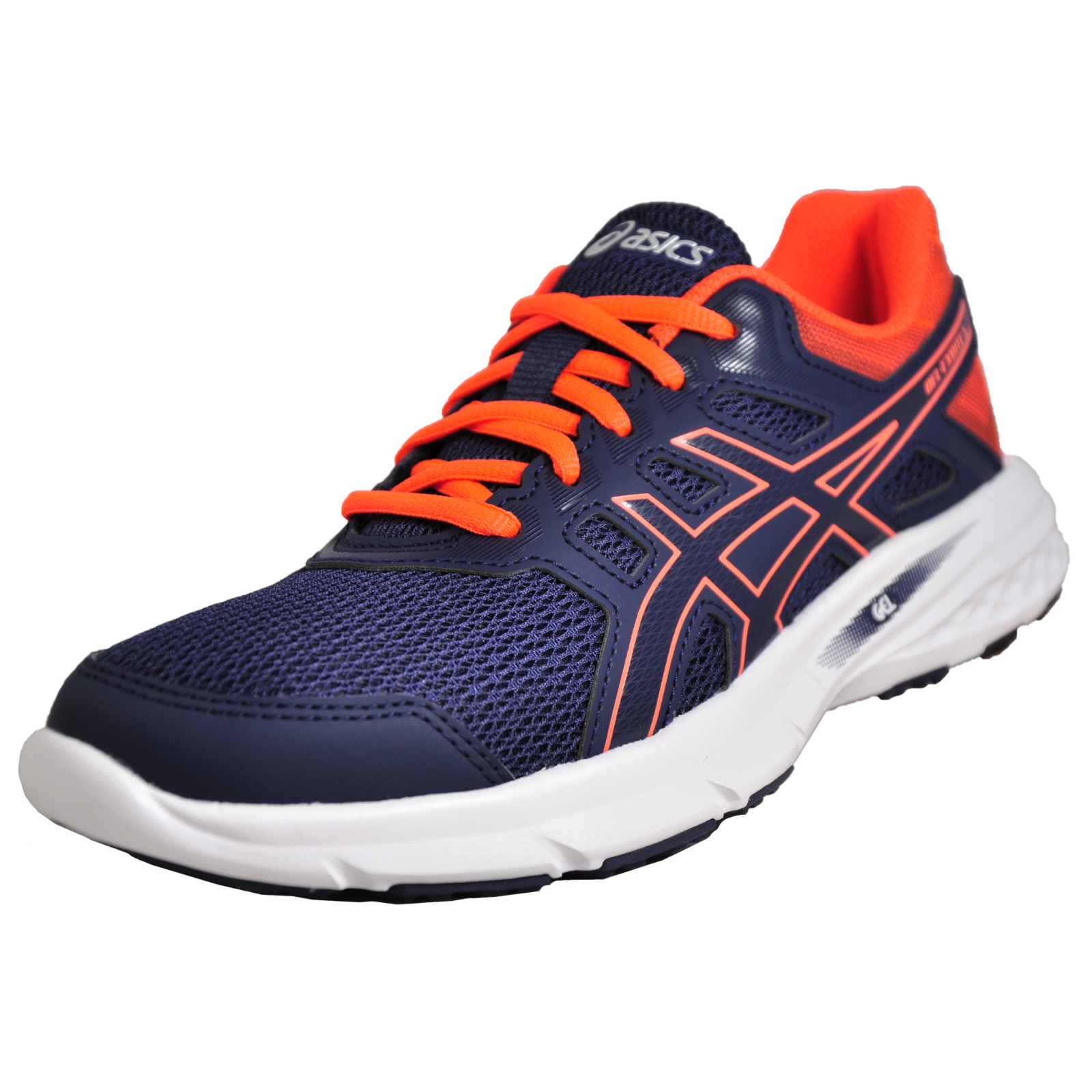 2a51b8824c8a Asics Gel-Excite 5 Women s Running Shoes Fitness Gym Workout Trainers