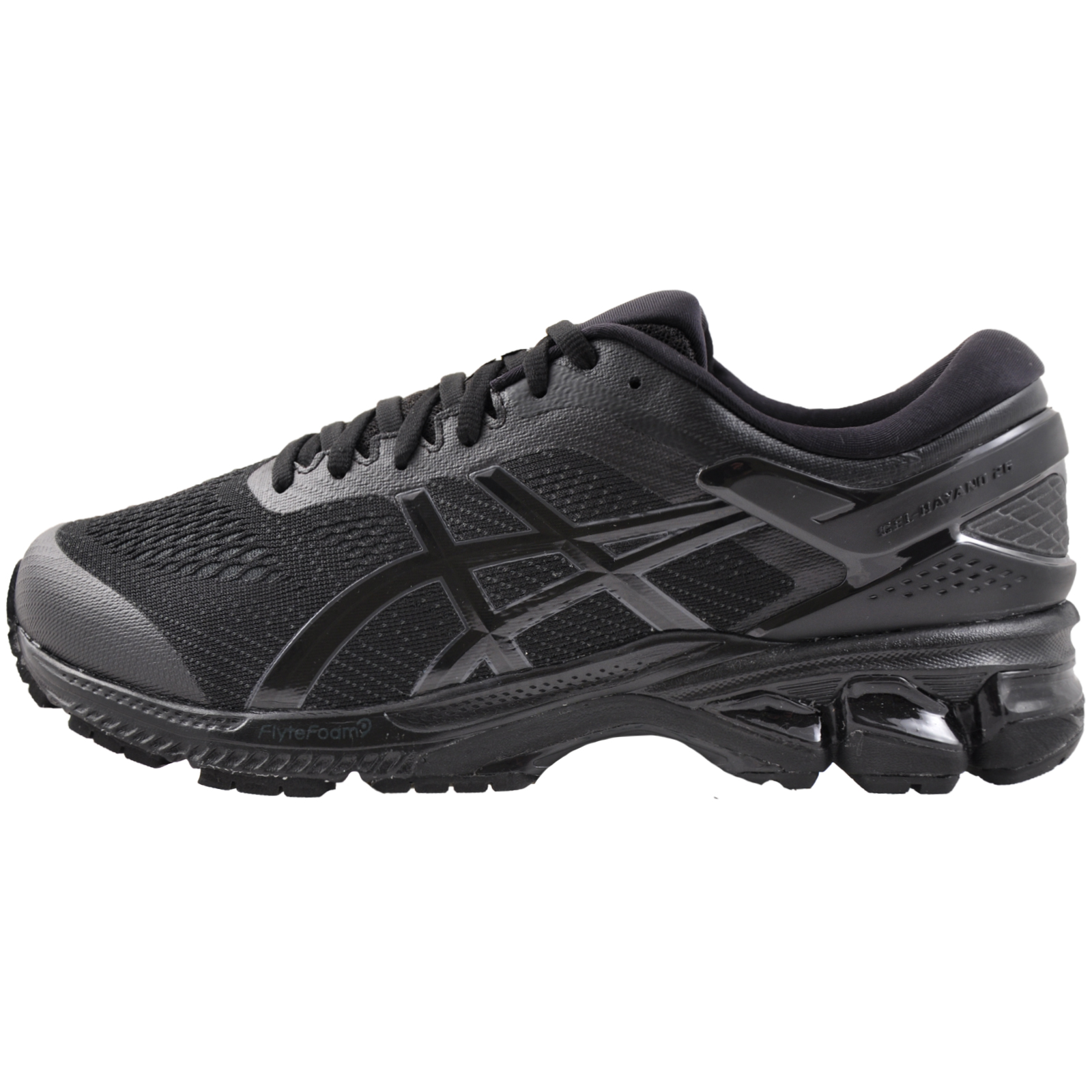 Details zu Asics Gel Kayano 26 Men's Premium Elite Running Shoes Trainers 2E Wide Fit