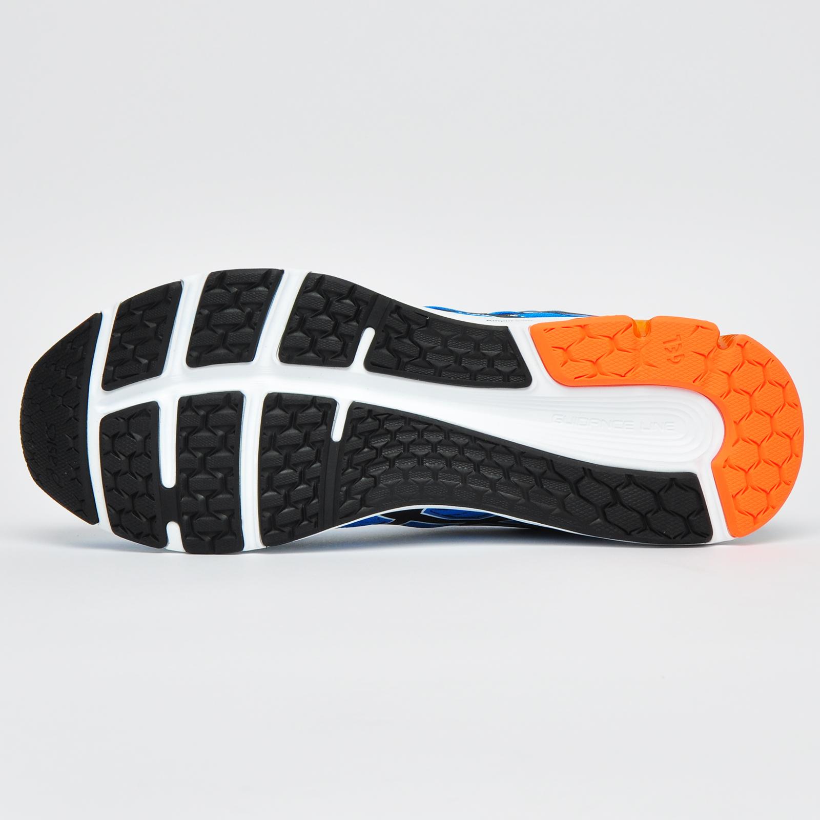 Détails sur Asics Gel Pulse 11 Homme Premium Chaussures Course Gym Baskets Fitness Bleu