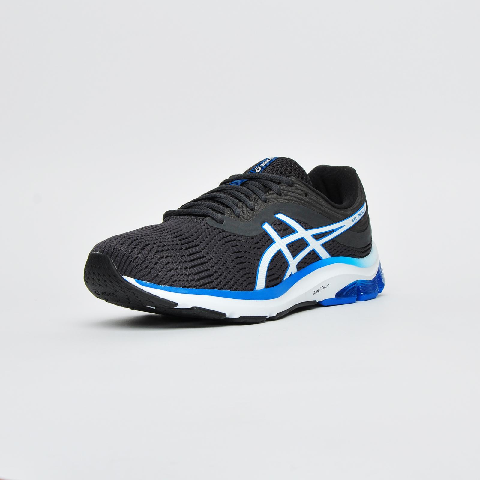 Neu Detalles de Asics gel pulse 9 GTX Hombre corre zapatos